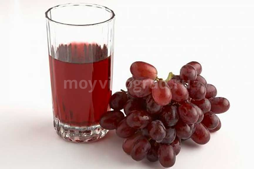 когда-давать-виноградный-сок-ребенку-фото