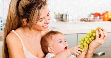 можно-ли-давать-виноград-детям-фото