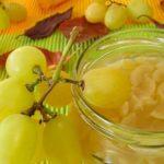 варенье-из-винограда-картинка-фото